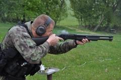 Zelenov-252