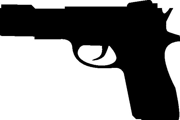 gun-icon