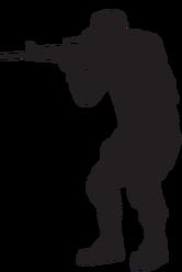 boxer-icon