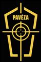 Pavéza